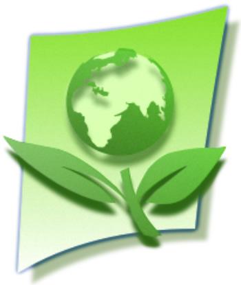 Μειώστε τα κόστος του ηλεκτρικού επιλέγοντας προϊόντα της Ecofrost