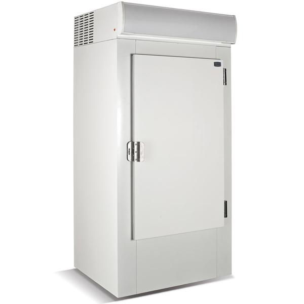 Καταψύκτης πάγου 703lt ICE BOX 30 Crystal
