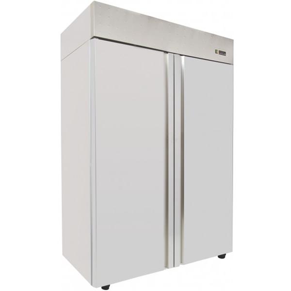 Ψυγείο Ψαριών 140cm με 2 Πόρτες TH PS 140M NIKI