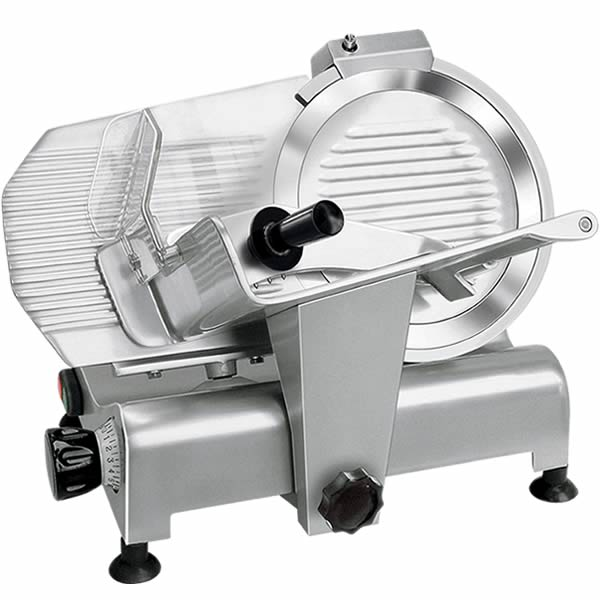 Ζαμπονομηχανή Dolly 300/S 90266 (Extra Power) 442W RGV