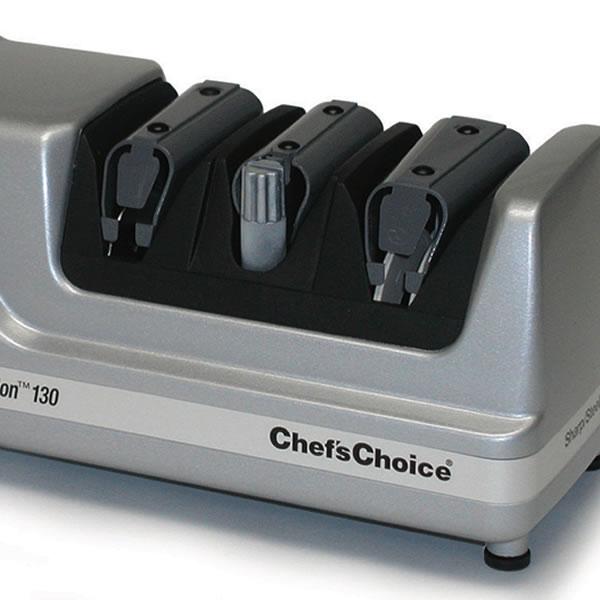 Ακονιστήρι μαχαιριών ηλεκτρικό M130