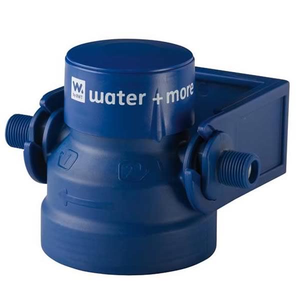 Κεφαλή φίλτρου νερού (δικτύου) besthead BWT
