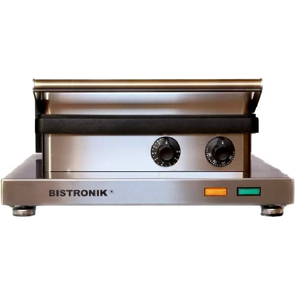 Μονό Multigrill 2000 - 2400W E-200 230V Bistronik