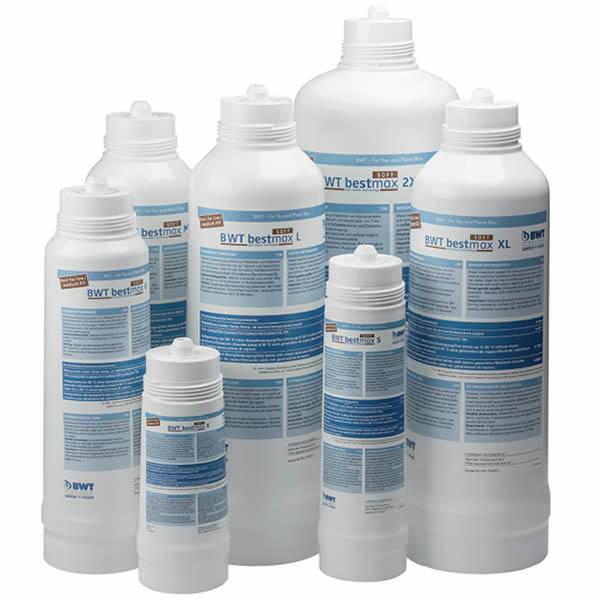 Φίλτρο νερού bestmax SOFT M BWT