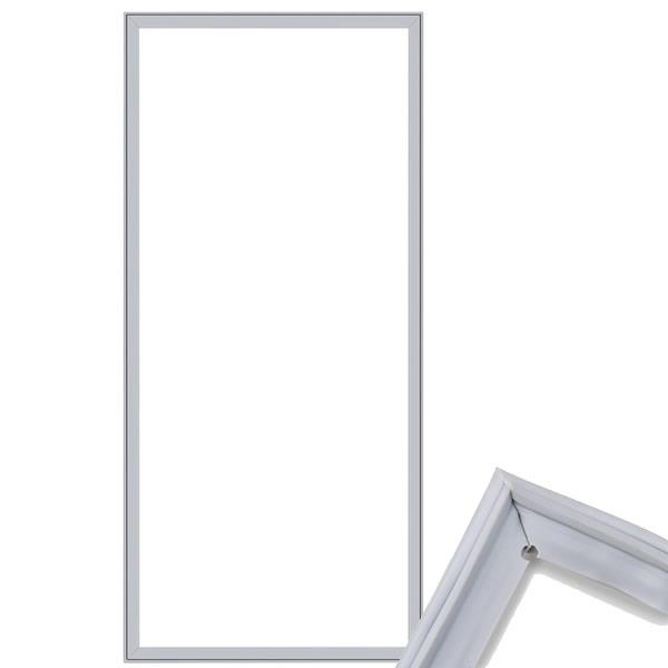 Λάστιχο πόρτας ψυγείων CR 1300 CRYSTAL