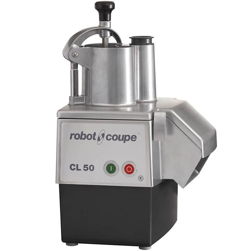 Πολυκοπτικό 550W CL50 E ROBOT COUPE