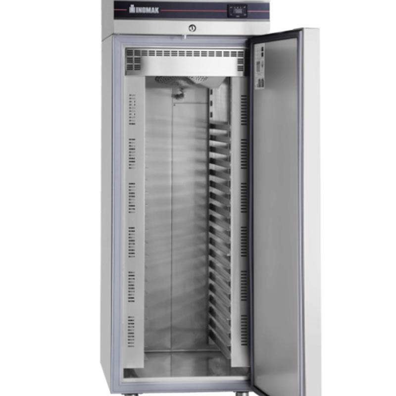 Ψυγείο Θάλαμος 144cm CES2144 INOMAK