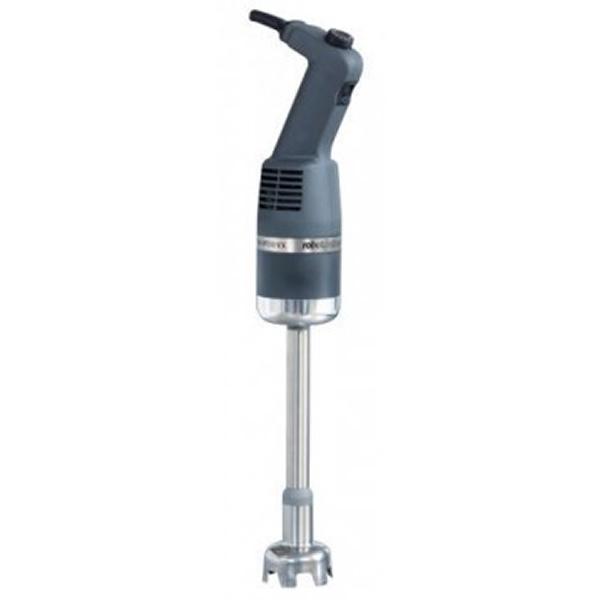 Μίξερ χειρός 24cm Mini MP 240VV ROBOT COUPE
