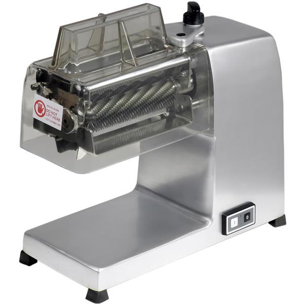 Σνίτσελομηχανή 0,5Hp INT-90 OMAS