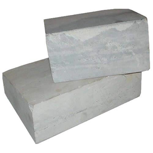 Λαδάκονο από φυσική πέτρα Κρήτης /Kg