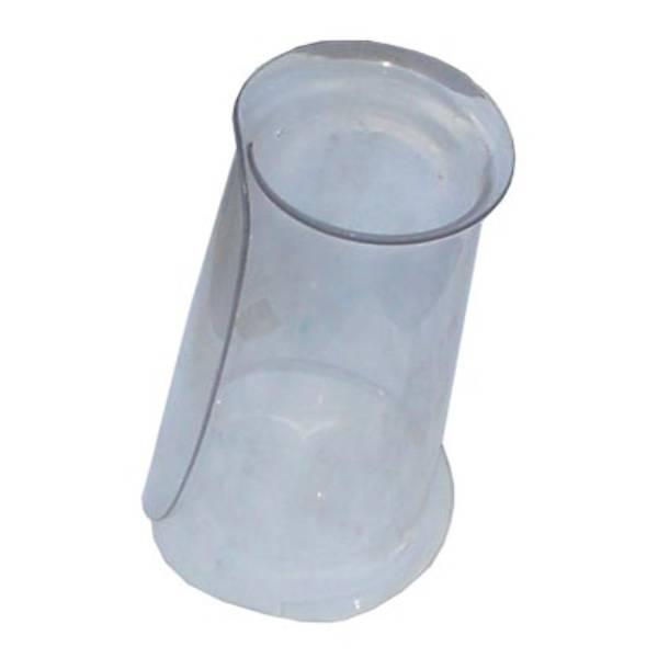 Πλαστικό Προστασίας Βραχίονα X-Large Γερμανίας