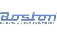 BOSTON by FIA   Ζαμπονομηχανές & Μηχανήματα επεξεργασίας τροφίμων