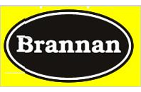 Brannan | Θερμόμετρα
