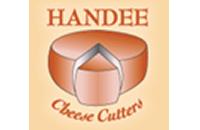 Handee by Digby & Nelson | Συσκευές κοπής τυριού
