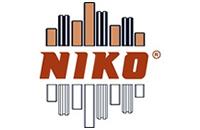 Niko Helm | Συστήματα εναέριας διακίνησης