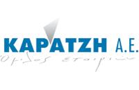 Karatzis | Ελαστικά Δίχτυα Συσκευασίας Κρέατος