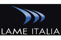 Μαχαίρια & Πλάκες Κρεατομηχανών | Salvador Salvinox | Lame Italia