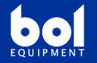 Bol equipment