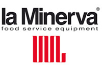 La Minerva | Food service equipment
