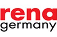 Rena Germany | Ecofrost.gr