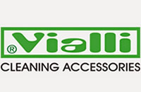 Vialli Cleaning Accessories | Ecofrost.gr