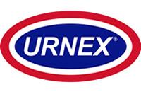 Προϊόντα καθαρισμού μηχανών καφέ Urnex