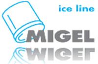 Παγομηχανές Ιταλίας Migel