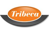 Tribeca FSP