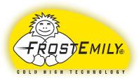 Frostemily | Ecofrost.gr