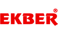 Ekber Kitchenware