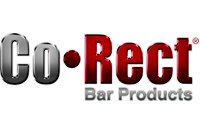 Co-Rect Bar Products