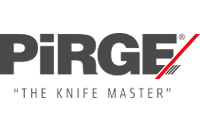 Pirge | The knife master | Ecofrost.gr