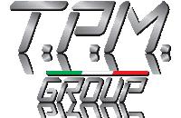 T.P.M. GROUP S.r.l.