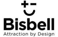 Bisbell magnets | Μαγνήτες μαχαιριών