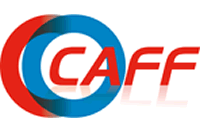 Caff s.l.