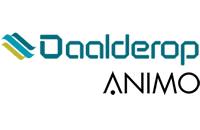 Daalderop by Animo
