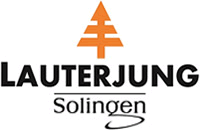 Lauterjung by Solingen