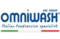 Omniwash   Commercial Dishwashers
