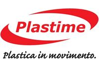 Plastime