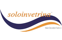 Soloinvetrina | Italian Decoration Food s.r.l.