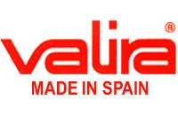 Valira | Μαγειρικά Σκεύη