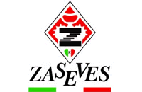 ​Zaseves | Made in Italy