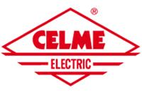 CELME | Ζαμπονομηχανές, Μηχανήματα επεξεργασίας τροφίμων
