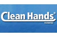 Clean Hands | Dirodal S.r.l. | Γάντια με μαγνήτη