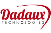 Dadaux   Κρεατομηχανές, Μηχανήματα επεξεργασίας κρεάτων