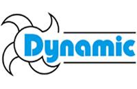 Dynamic Mixers | Dynamix | Ecofrost.gr