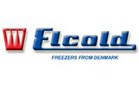Elcold | Επαγγελματικά Ψυγεία Δανίας