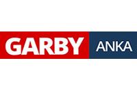 Garby Anka   Κρεατομηχανές, Μηχανήματα επεξεργασίας τροφίμων