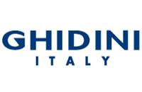 Ghidini Italy | Ecofrost.gr