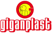 Giganplast